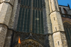 FM-Hoogl-Kerk-049