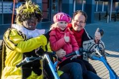 Sinterklaas-Leiderdorp-033