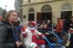 191116-fmlld-Sinterklaas-Leiden-5  Intocht Sinterklaas in Leiden (foto via Dirk en Barry vd Zeeuw)