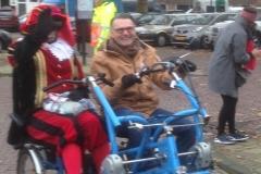 191116-fmlld-Sinterklaas-Leiden-8  Intocht Sinterklaas in Leiden (foto via Dirk en Barry vd Zeeuw)