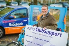 201203-FMLLD-Rabbo-ClubSupport-001