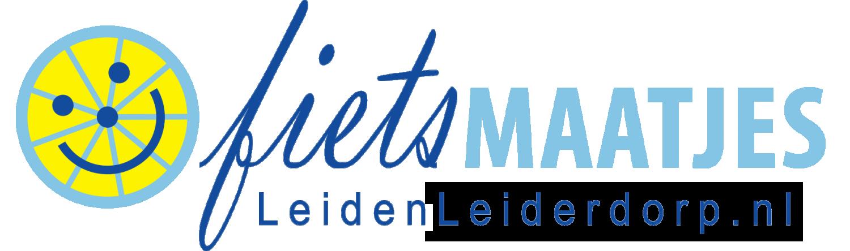 Fietsmaatjes Leiden Leiderdorp