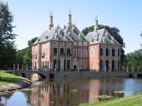 website kasteel Duivenvoorde